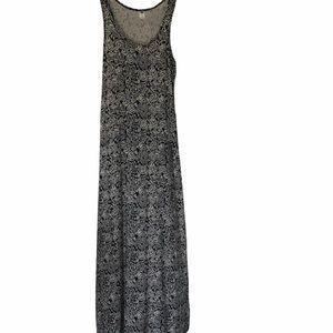 NWOT Old Navy Maxi Dress